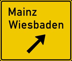 Exit board